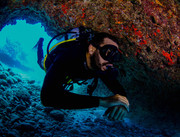 CAVE DIVING13