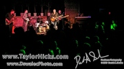 Concerts 33