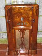 AW23custom cabinet_2