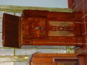 AW23custom cabinet_4