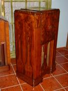 AW23custom cabinet_3