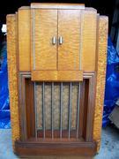 Scott Cabinets