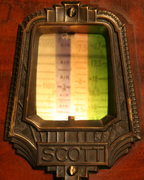 ScottDial