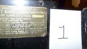 1 - Metropolitan 16a - 6