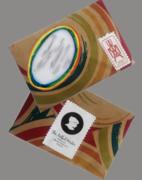 Outgoing-Envelope