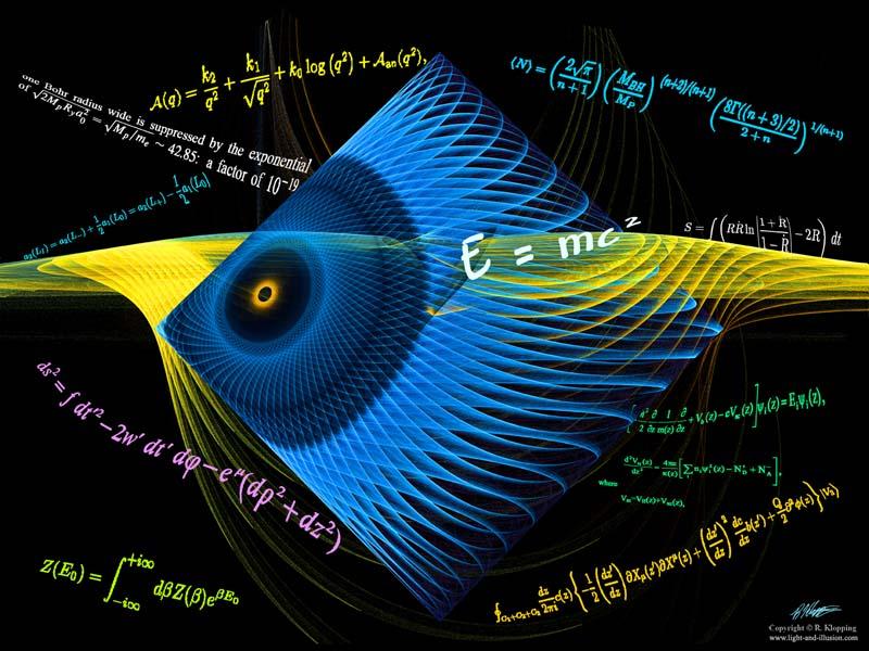 quantum-calculations-2008
