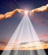 UNITED LIGHT