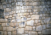 detail-stone-work-500