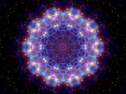 Cassiopeia-A-Supernova-mandala