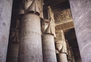Dendera_2-Tmp_of_Hathor_Hathor