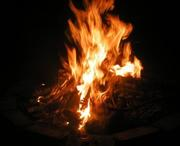 fire-large
