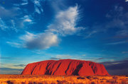 AyersRock_Uluru