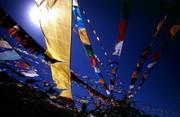 Blue_sky_prayer_flags_TIBET2-300x195