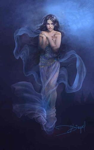 fairies,romantic,blue,goddess,illustration-900301e9dc5ea15afd517b05818dc3dd_h