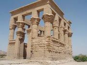 aswan---isis-temple-