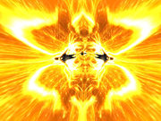 alien-magic-matrix-3d-communication-brings-your-consciousness-to-the-higher-levels-of-reality