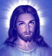 Jesus3