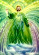 archangelraphael