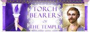 torchbearers