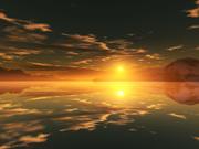 Light Love Meditation