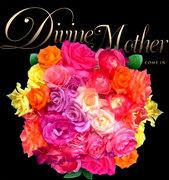 DivineMother