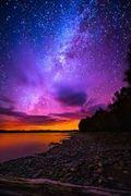 stellar beauty & earth