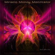 MIRACLE MONEY MANIFESTOR