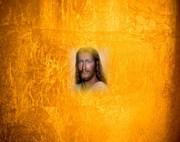 Jesus Gold1