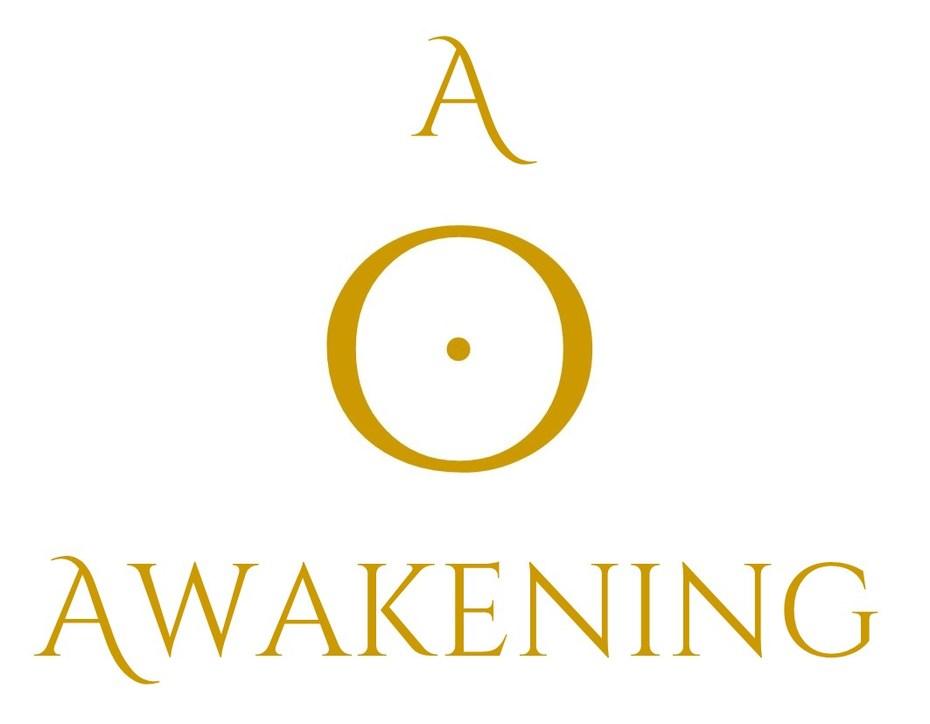 A God Awakening