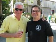 Brewery Artwalk 2010
