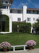 Mount Washington hotel Self Realization Center
