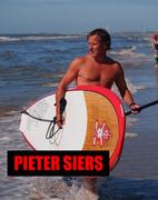 PIETER SIERS