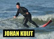 JOHAN KUIJT