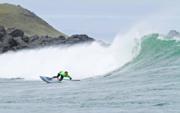 Zane New Zealand Wave.jpg_thumb