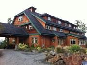 Rivendell retreat center