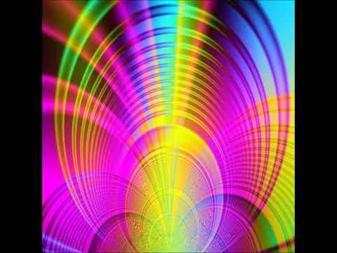 Experience Your Infinite Love & Light Self By Melanie Beckler
