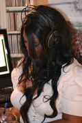 the Quiet Storm Live Broadcast Tuesday, Febuary 18, 2014