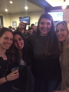 March Meeting Millcreek Brewing