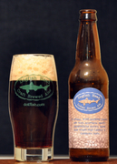 Indian Brown Ale is a American Brown Ale style beer brewed by Dogfish Head