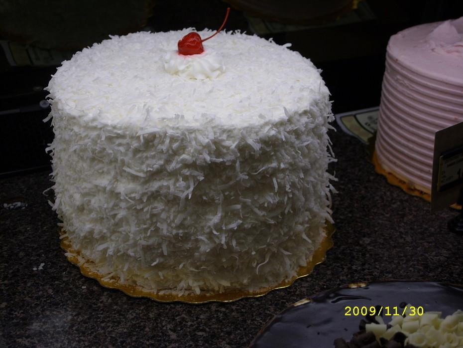 Safeway design - Cake Decorating Community - Cakes We Bake