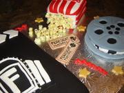 movie cake 2