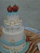 June Bride Contest