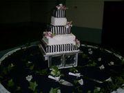 JESSIE'S WEDDING