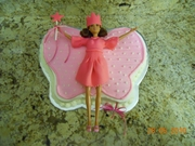 Butterfly Barbie