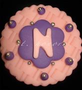 mac airline cupcakes 16
