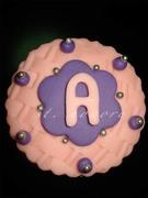 mac airline cupcakes 14
