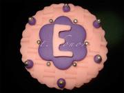mac airline cupcakes 12