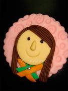 mac airline cupcakes 10