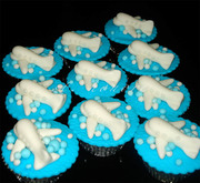mac airline cupcakes 3