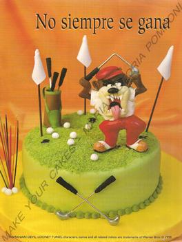 MYC_Golf